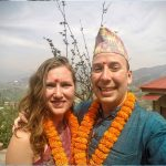 How to get your Nepal Yoga Teacher Training