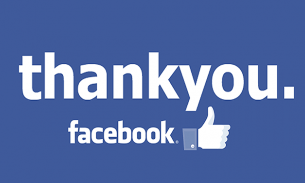 5 Ways to Optimize Facebook Ads: 150K Case Study