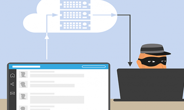 Why you should hire someone to Hack your own Website
