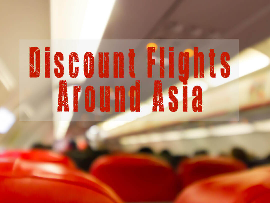 AirAsia Asean Pass Review